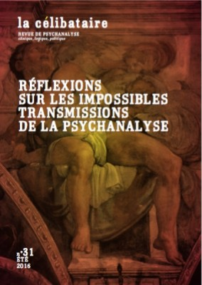 Association freudienne de belgique afb actualit s la for Miroir psychanalyse
